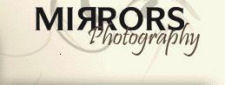 Mirrors Photography