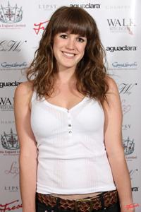 Rebecca Grant Jones