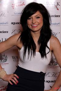 Robyn Bevan