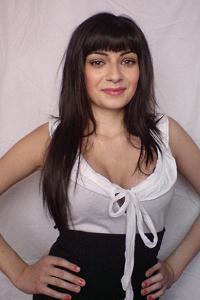 Rosalie Lobato