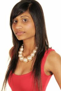 Selina Raj, Kempston