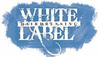 White Label Hairdressing