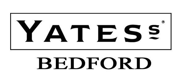 Yates's Bedford